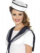 Sailors Instant Kit
